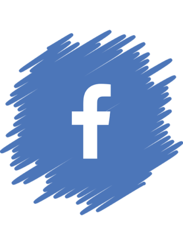 Richiedi Preventivo facebook jasp srl borgosesia