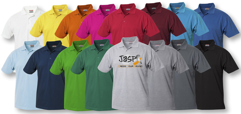 stampa-polo-personalizzata-logo-borgosesia-varallo-vercelli