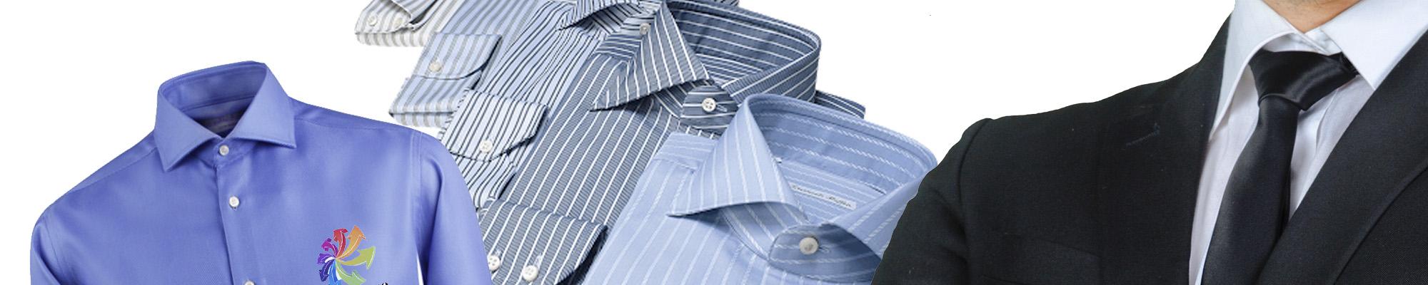 1-stampa camicia logo personalizzate valsesia