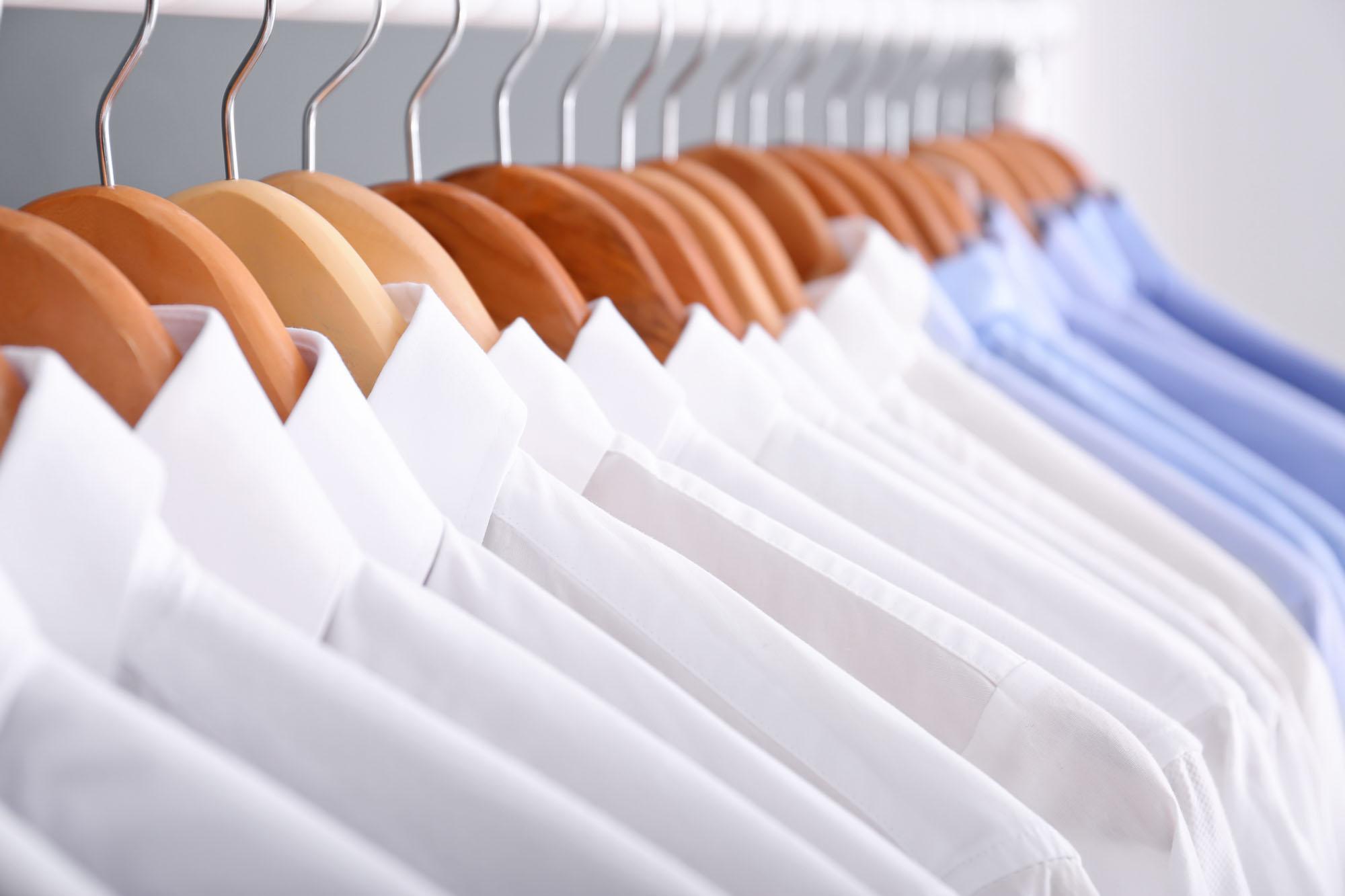 stampa-camicia-personalizzati-valsesia